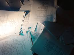 inside the spec pile script labs 2016