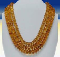 gemstones gemstone beads whole