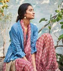 indian ethical fashion brands