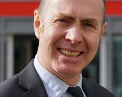 Adam Price calls on Welsh Government to expand testing to ALL care home  residents and staff – Wales News Online