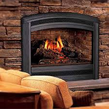 lennox hearth spectra the fireplace
