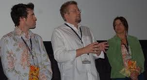 HAZE   Director Pete Schuermann's News & Links
