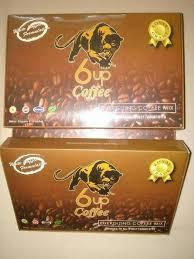 Jual 6 Up Kopi Coffee Energizing Coffee Mix isi 3sachet,ada Morgan, dynamic  - Kota Surabaya - energi power shop | Tokopedia