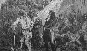 L'année 1792, élections et Massacres de septembre