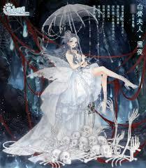 Đọc Truyện Diabolik Lovers - Tình Yêu Vampire - Chap 3 : Quá khứ của hanako  - Hanako_Tsukinami - Wattpad - Wattpad