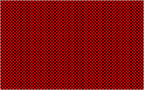 checkerboard wallpaper hd pixelstalk net