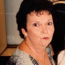 McKenzie, Carolyn Ann Stewart Sellers | Dothan Obituaries | Dothan, AL |  dothaneagle.com