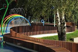 Wood Fencing Ideas For Wood Fencing Ideas For Horses Wood Fence Designs Design Trends Graindesigners Com