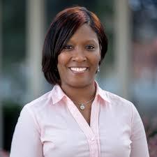 Debbie Smith, CSP - TempStaff