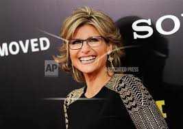 Ashleigh Banfield | Buy Photos | AP Images | Collections