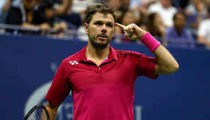 US Open Winner Stan Wawrinka Refused To Participate In The Tournament In  2020 | List23: Latest U.S. News & Breaking World News
