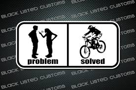4 Types Of Decals For Mountain Bike Nerds Singletracks Mountain Bike News