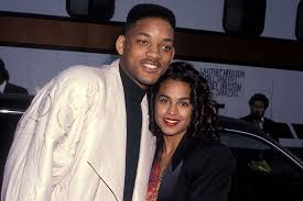 Will Smith says divorce was his 'biggest failure'