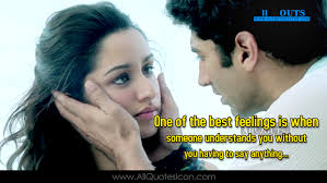aashiqui movie dialogues best heart touching love