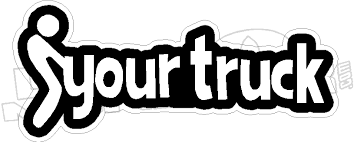Fuck Your Truck Decal Decalmonster Com
