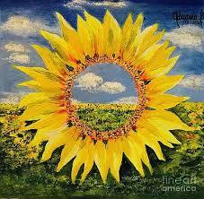 Adriana Paintings | Fine Art America
