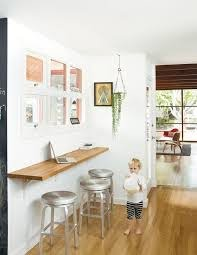 wall mounted furniture and decor ideas