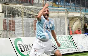 Trapani-Entella pronostico 3 marzo 2020: analisi e pronostico