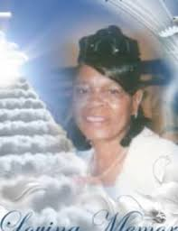 Mrs. Minnie Thompson Myers Obituary in Dillon at Bartell Funeral Home, LLC.  | Dillon, SC