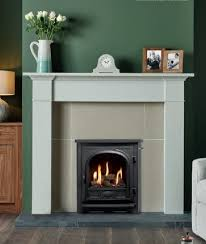 gas fire trafford fireplaces