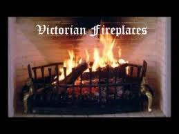 victorian fireplaces restoration of