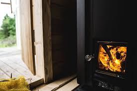 best wood burning sauna stove updated