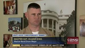 Duane F. King   C-SPAN.org