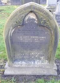 Ada Taylor (Unknown-1871) - Find A Grave Memorial