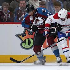 Analysis: Making sense of the Andreas Martinsen for Sven Andrighetto trade  - Eyes On The Prize