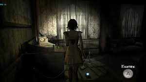 fatal frame 4 wii iso wii iso release