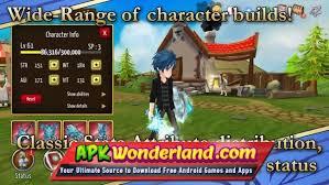 epic conquest 4 5 apk mod free