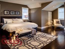 احلى غرف نوم صورة اجمل غرفة نوم بنات كول