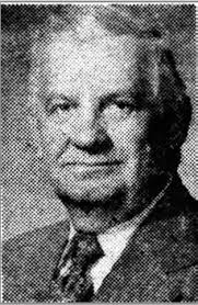 Clarence William Clemens (1918-1979) - Find A Grave Memorial