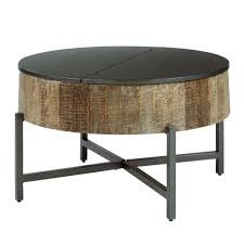 round lift top coffee table bathrooms