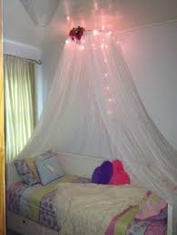 10 Kids Bed Canopy Ideas Kids Bed Canopy Bed Girl Room