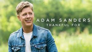 Adam Sanders To Be Featured On Small Stage At Pike County Fair | The  People's Tribune