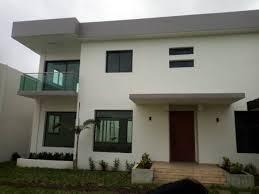 villa duplex abidjan