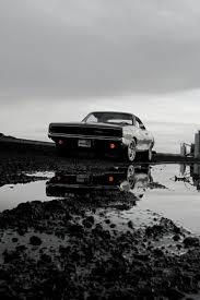 dodge charger rt iphone 4 wallpaper
