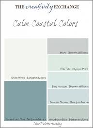 teens bedroom calming paint colors