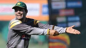 Umar Akmal files appeal against three-year ban | ESPNcricinfo.com