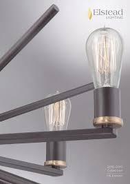 elstead lighting 2016 17 part 1 by