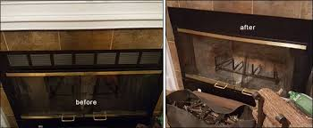 how to stop fireplace drafts how to