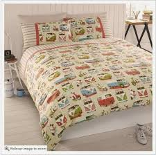reviewing bedding