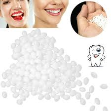 50g temporary tooth filling material