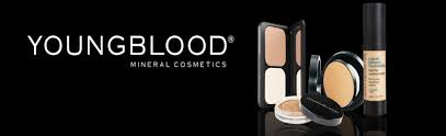 youngblood mineral cosmetics blue