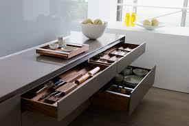 ergonomic and aesthetic kitchens