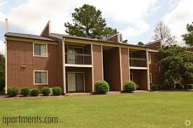 housing apartments in albany ga