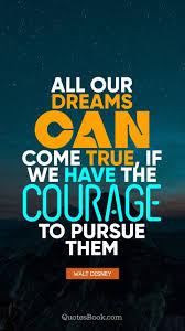 best quotes by walt disney quotesbook