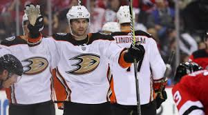 WATCH: Adam Henrique scores sick 'goal of the year' candidate in ...