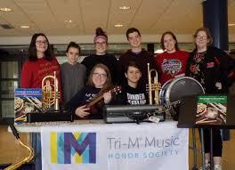 Instruments sought | Local News | gettysburgtimes.com
